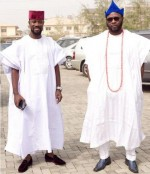 Olumofin Brothers Apologise To Women For Instagram Outburst Over Gbemi O's Party Crashing Tweets