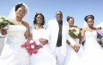 """Polygamy Is Still Illegal In Eritrea"" -Eritreans Lament As They React To Social Media Hoax That Men Must Marry Two Wives"