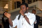 'A Popular Nollywood Actress Will Die This Year'-Renown Abuja Prophet Emmanuel Omale As He Gives Prophecies For 2016