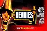 Is This The Death Of #Headies2016?  : Several Top Artistes Shun Awards