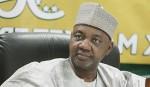 Dasukigate: EFCC Raids Former Vice Pesident Namadi Sambo's Office