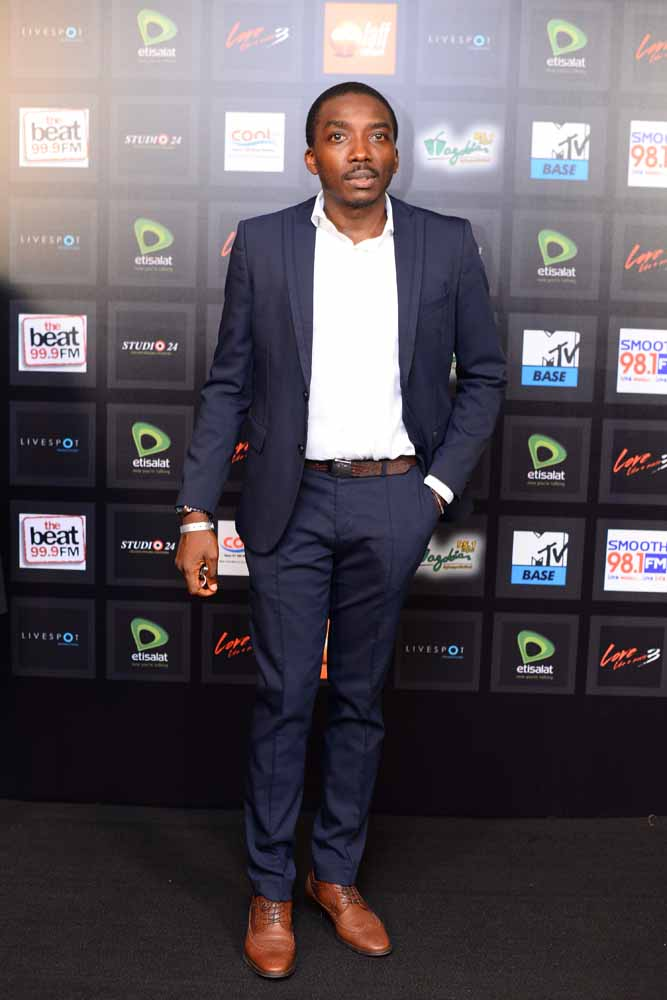 'I Had My First Sex When I Was 5 Years Old' – Bovi