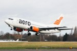 BREAKING: AMCON Takes Over Aero Contractors
