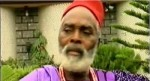 Sad: Another Veteran Nollywood Actor Festus Aguebor Dies