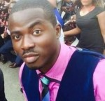 Greatest Akokites! History Made As UNILAG Produces First Graduate With 5.0 CGPA(Photo)