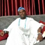 Ooni Of Ife Oba Enitan  Adeyeye Ogunwusi Set To Marry new Wife As First Marriage Crashes