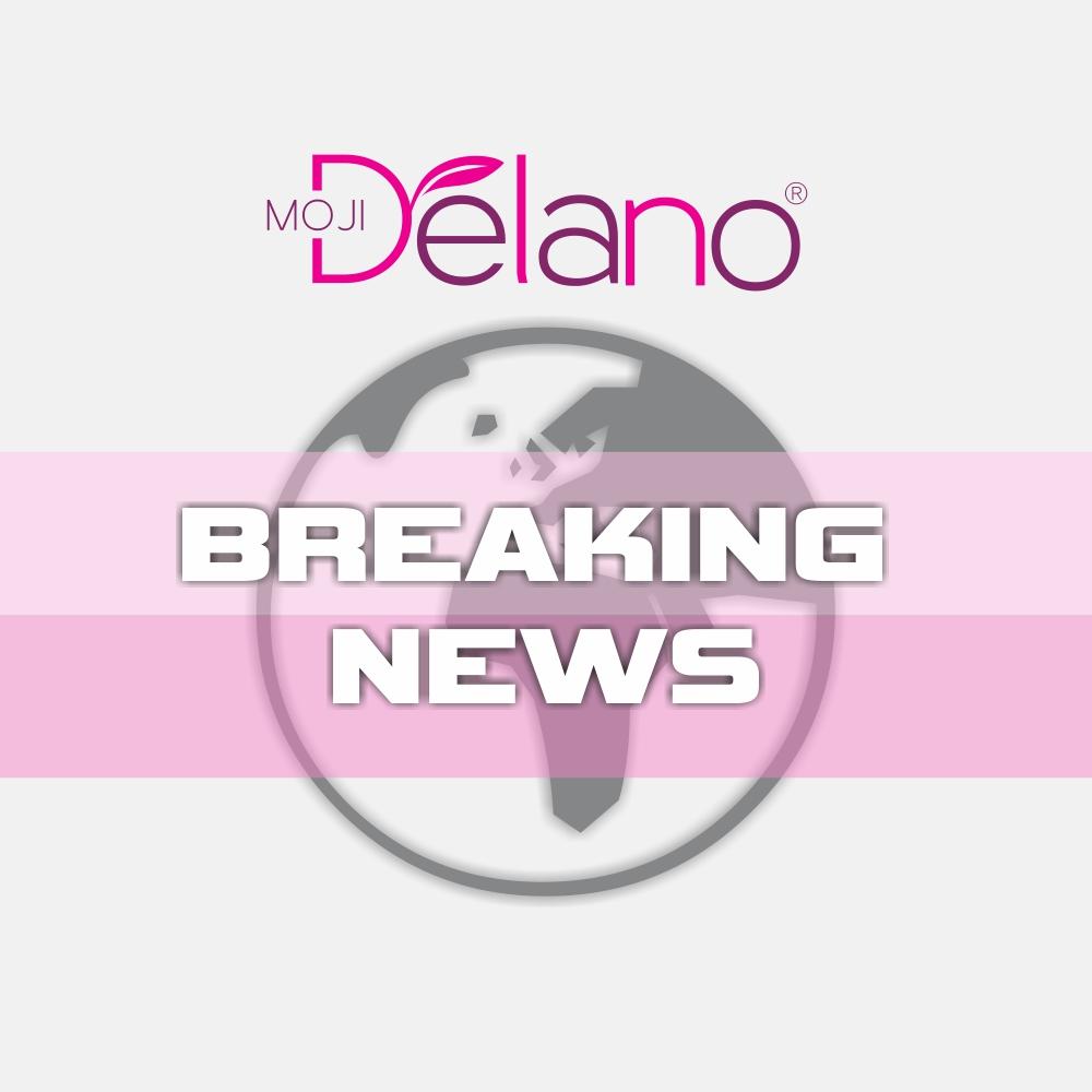 Breaking: Reverend King To Die By Hanging
