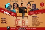 Valentine Special: Dara Showing At LTV On 13th And 14th Of February(Watch Trailer)