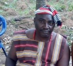Nollywood Actor Mike Odiache Is Dead(Photo)