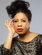 Actress Monalisa Chinda Set To Re-marry Victor Coker