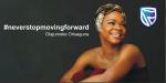 Agege Bread Seller Turned Super Model Olajumoke Gets Stanbic-IBTC Endorsement Too?