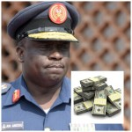 SHOCKING: How EFCC Recovered $1 Million From Amosu's Soakaway, Traced N3 Billion To His Wife's Account