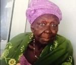 Hajiya Maitalle Tara, The 95-yr-old Woman Who Donated N1m To President Buhari For His Campaign Is Dead