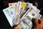 Which Way Naija? Naira Falls To 338 As Dollar Scarcity Lingers