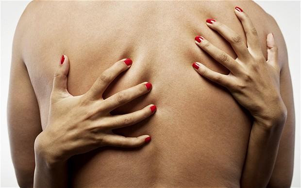 Top 10 Surprising Benefits Of Sex