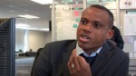 """""""Good Riddance To Bad Rubbish!""""-NFF Reacts To Sunday Oliseh's Resignation"""