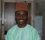 President Muhammadu Buhari Appoints Journalist Tolu Ogunlesi As Special Assistant