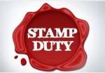 10 Things You Need To Know About the new N50  Stamp Duty