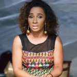 'Pray With Me'-Actress Ibinabo Fiberesima Pleads With Nigerians As Appeal Court Upholds Her 5 Year Jail Sentence