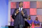 Why I Had A Lavish All White Yacht Birthday Party In Dubai-Pastor Biodun Fayinbo Of COZA