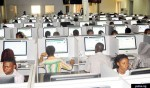 Senate Fixes N2, 500 For UTME, Extends Validity Period To 3yrs