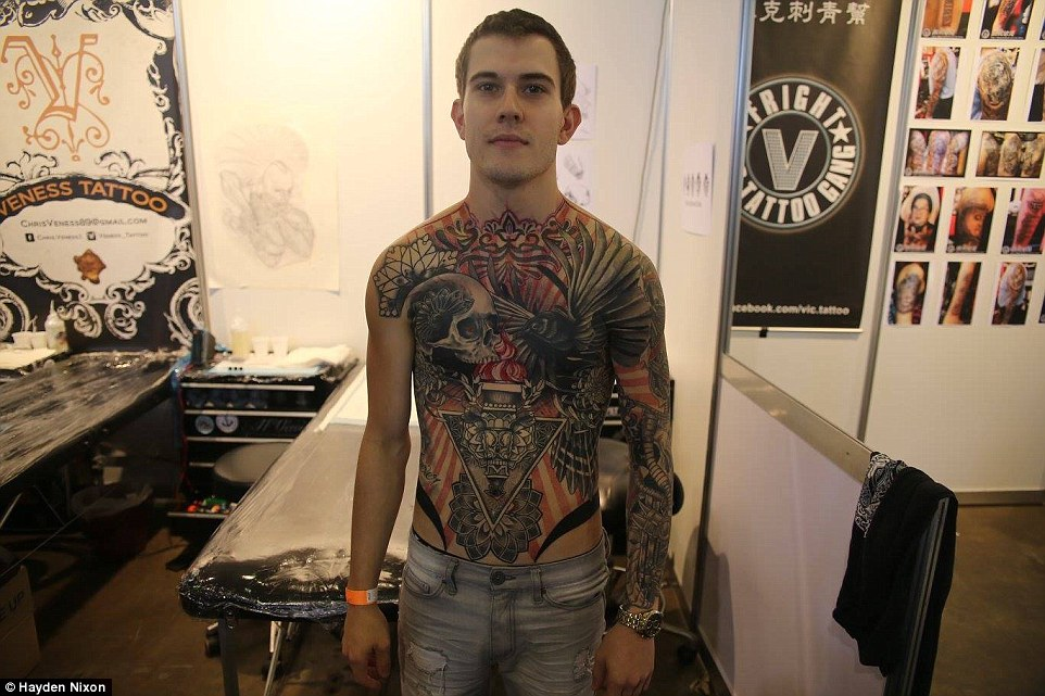 322B222A00000578-3490810-Tattoo_lover_Alex_Wilkinson_pictured_shows_off_his_intricate_che-a-10_1457927605318