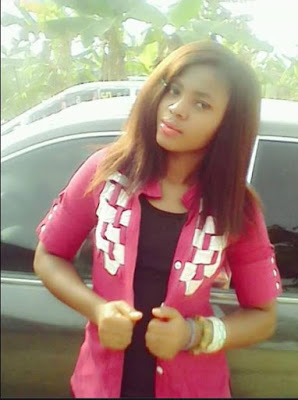 Army Officer Cries For Justice Over Daughter Who Was Stabbed To Death In Her Room On Campus