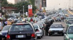 """We Will End Fuel Scarcity In A Few Days""-NNPC"