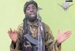 Boko Haram KingPin, Shekau Allegedly Orders Members to Surrender In New Video- Watch