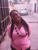 Birthday Shoutout To Blog Reader Bimpe Adeyemi AKA Bimisek