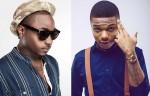 """F**k The Blogs!"" Singer Davido As He Wades Into Wizkid Vs Linda Ikeji Beef(Video)"