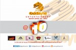 Goldmyne At 10: Celebrating A Decade Of Quality TV, Radio And Online Entertainment Content Delivery