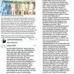Constructive Criticism? Instagram User Schools Made Men Boss Ubi Franklin Over Post About Julius Agwu