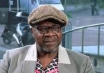 Congolese Music Star Papa Wemba Collapses On Stage, Dies
