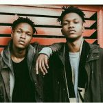Shocking!!! Teenage Music Sensations, DNA Twins Kidnapped