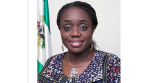 Adeosun, Idris, Fowler others to deliver lecture on Developing A National Revenue Sustainability Framework