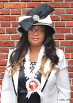 MEET REV. FLORA EJIRO KWAKPOVWE, The Woman Behind the Success Story Of Our Daily Manna (ODM) Devotional