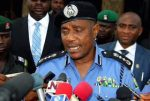 IGP Orders Arrest Of Persons Selling Petrol In Jerrycans, Plastics