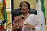 EFCC Recovers Wristwatches, Jewelry  Worth N593 Million From Diezani, Omokore's wife