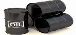 Oil Prices Hit 2016 High Due To falling Output, Weaker Dollar