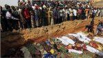 Finally! President Buhari Reacts To Fulani Herdsmen Attacks