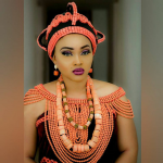 Mercy Aigbe Debunks Arrest Rumours, Explains What Happened