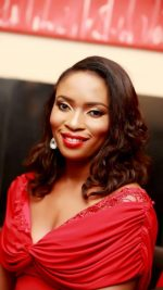 Event/Party Blogger, Helen Ozor Releases Stunning Birthday Photos