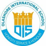 Olasore International School: Developing Leaders For The 21st Century