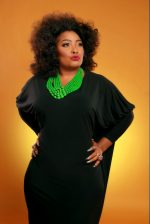 Actress Ronke Odusanya Adds Another Year Today