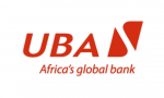 Leading In Africa: UBA To Expand Footprint To 25 African Countries