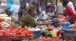 State Of the Nation: What's With The Sudden Increase In the Price Of Tomatoes In the Market?