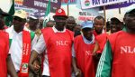 No Work No Pay- FG Tells Workers As It Threatens To Arrest Labour Officials Who Participate, Promote Strike Today