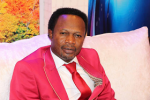 Nigerian Pastor Joshua Iginla Gives Out 32 Cars, Several Millions Of Naira To Celebrate Birthday