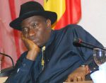 Ex President Goodluck Jonathan Goes Into Exile Over Fear Of Arrest By The EFCC